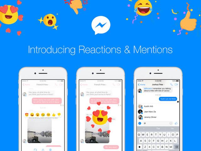 Facebook-Messenger-reacciones-menciones