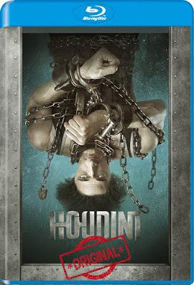 Houdini Original Versión 2014 BD25 Sub