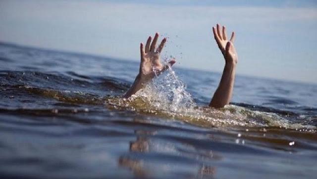 Πνιγμός 89χρονου  σε παραλία της Αργολίδας