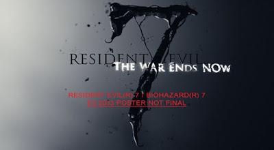 http://mybudisymbian.blogspot.com/2017/02/download-game-resident-evil-7-terbaru.html