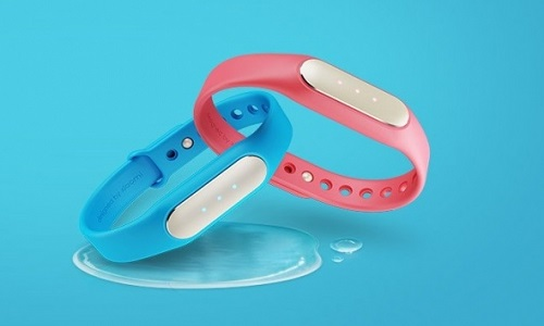 Xiaomi-Mi-Band-2-heart-rate-monitor