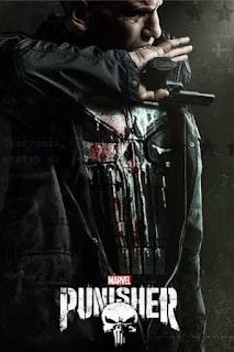 El Castigador Temporada 2
