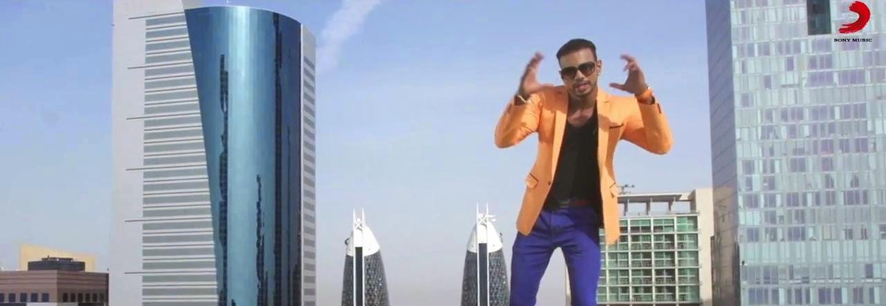 Sunny Leone - Saree Wali Girl - Girik Aman - Full Hd -2752