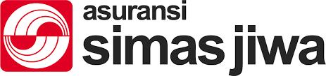 Lowongan Kerja PT Asuransi Simas Jiwa Terbaru 2018 Jobs : Bancassurance Consultant, Administration Staff, IT Application Development, iOS Application Developer, Seluruh Indonesia