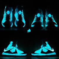 come-realizzare-una-scarpa-da-ginnastica-fosforescente