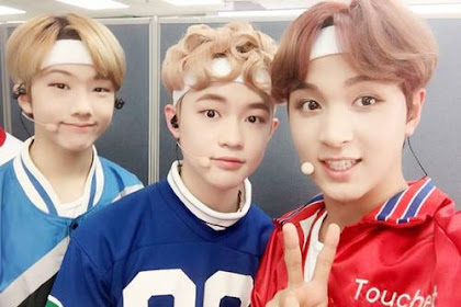 Lirik Lagu Haechan x Chenle x Jisung – Best Day Ever + Translation