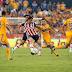 Tigres 2 - 2 Chivas Final