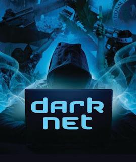 Menyelami Dunia Darknet, Sisi Gelap Dunia Internet