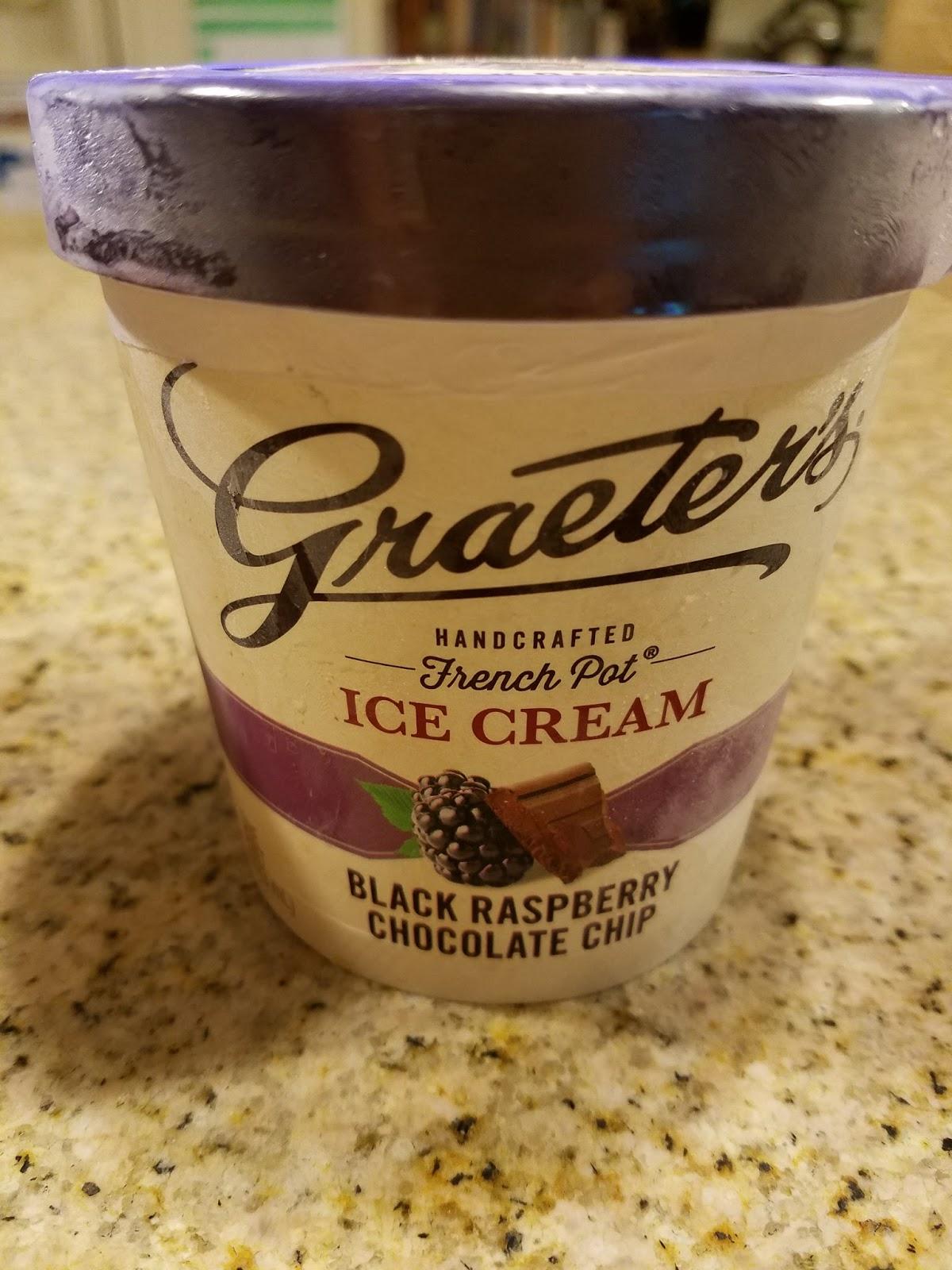 Graeter S Ice Cream Cake Coupons