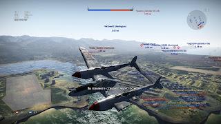 Free Download War Thunder
