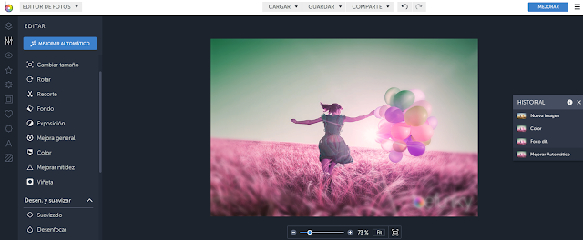 befunky-photo-editor-efectos-imagen