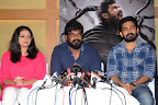 Bethaludu Hyd Success meet photos-thumbnail-cover