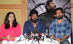 Bethaludu Hyd Success meet photos-thumbnail