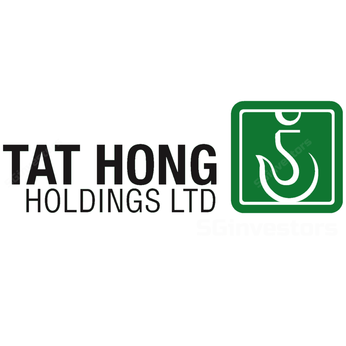 Tat Hong Holdings - OCBC Investment 2016-11-16: Raising up to S$41.1m from rights issue