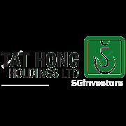 TAT HONG HOLDINGS LTD (T03.SI) @ SG investors.io