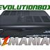 EVOLUTIONBOX EV-2015 IPTV NOVA ATUALIZAÇÃO - SKS 22W / 58W / 61W - 21/05/2016