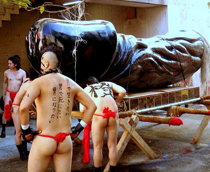 ☆ゲイが気になった画像を貼るスレ☆ Part.51 [無断転載禁止]©bbspink.comYouTube動画>8本 ->画像>1218枚