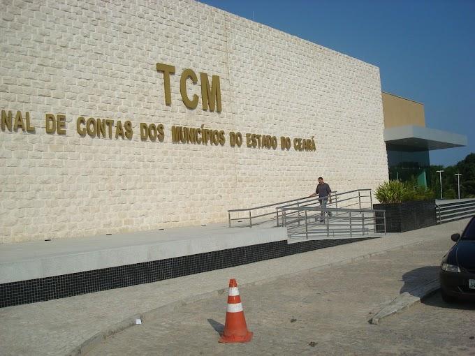 Contas rejeitadas: TCM entrega relação ao TRE nesta sexta