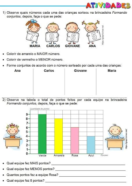 atividades-numeros-conceitos-matematicos-grafico.jpeg