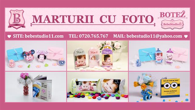 http://www.bebestudio11.com/2017/01/modele-marturii-botez-cu-foto.html