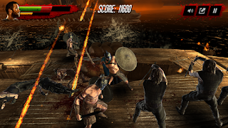 download 300 seize your glory android game