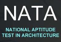 NATA Counselling