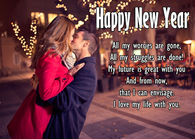 New Year (2017) Best wishes quotes ~ Happy Mothers Day Messages