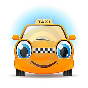 Таксистки вызываем для секса