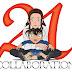 Trailer de la Película No. 21 de Detective Conan