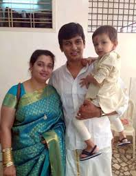 Jiiva, Biography, Profile, Age, Biodata, Family , Wife, Son, Daughter, Father, Mother, Children, Marriage Photos.