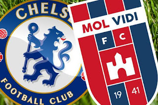 SPORTEuropa League: Chelsea vs Videoton ,live stream,and team news