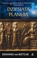 https://www.wydawnictwoamber.pl/kategorie/historia/dziesiata-planeta,p1835904439
