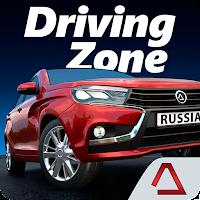 Driving Zone: Russia v1.16