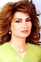 مرح جبر - Marah Jaber