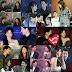 Menikah di Puncak Karir , Bukti Kesungguhan Cinta Song Joong Ki Pada Song Hye Kyo