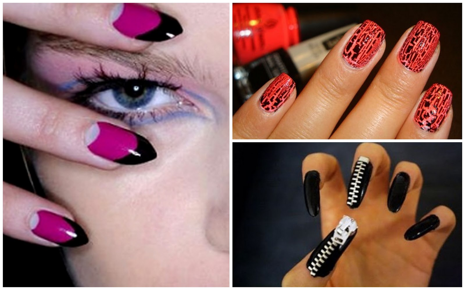 latest nail art designs 2013 2014 wallpapers pictures fashion mobile shayari. Black Bedroom Furniture Sets. Home Design Ideas