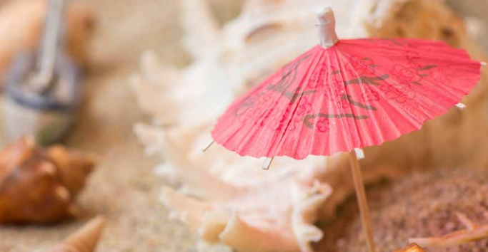 How Umbrella Companies Helps in Managing Your Finances