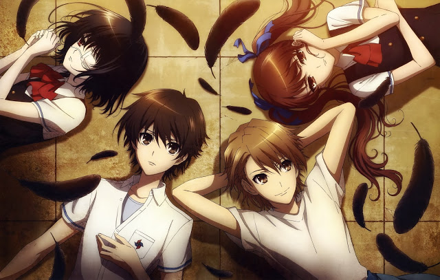 Another BD Subtitle Indonesia