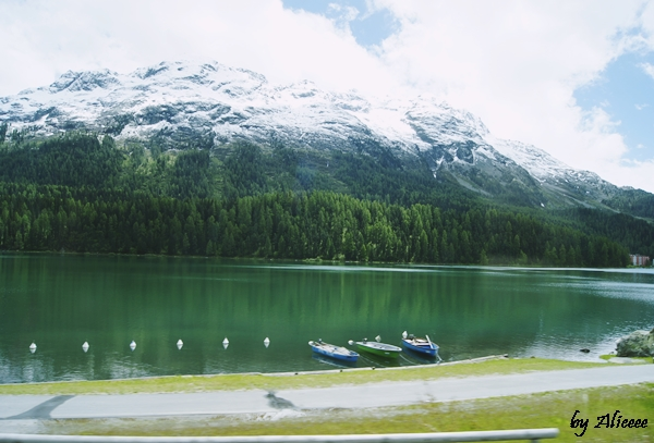 st-moritz-statiune-elvetia-peisaj