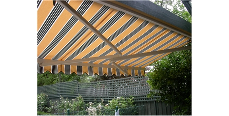 sunscreen blinds and patio screens to enjoy sun s warmth outdoor awnings window canopy sunscreen blinds