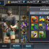 Cheat Point Blank Mobile Indonesia Update September Oktober 2016 Unreleashed