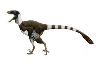 Achillobator Nasıl Bir Dinozordu