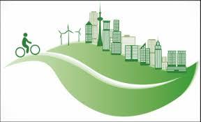 Περιβαλλοντικές Δράσεις 2016 από την Διεύθυνση Δευτεροβάθμιας Εκπαίδευσης Αργολίδας και το ΚΠΕ Νέας Κίου