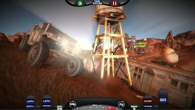 صور العبة O3DX