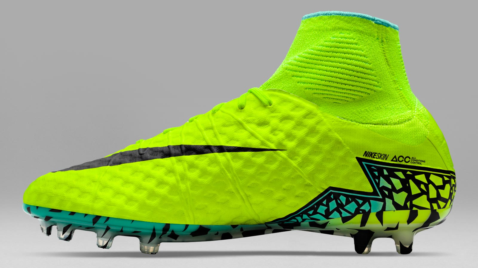 nike hypervenom phantom ii euro 2016 boots released. Black Bedroom Furniture Sets. Home Design Ideas