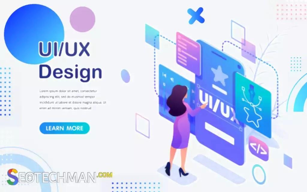 4 Praktik Terbaik untuk Desain Saas UX