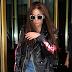 FOTOS HQ: Lady Gaga saliendo de su apartamento en New York - 05/05/16
