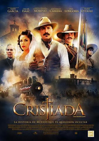 https://i1.wp.com/4.bp.blogspot.com/-AYDZ-4N8v6Y/UEpMGOSvt_I/AAAAAAAAJNg/g77kJlf5Czs/s480/Cristiada+DVDRip+Espa%C3%B1ol+Latino+2012.jpg