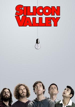 Thung Lũng Silicon Phần 2
