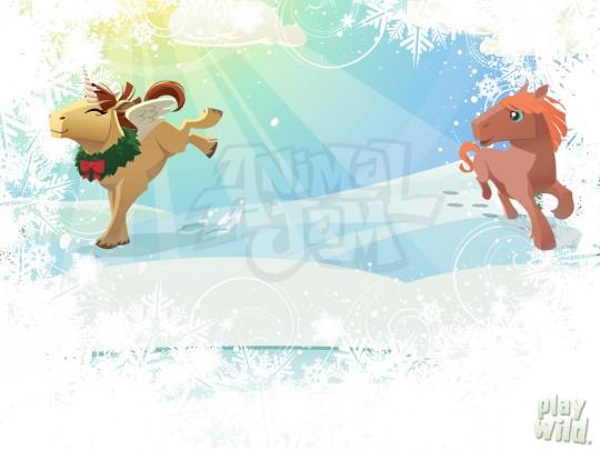 Random jamming animal jam downloads - Animal jam desktop backgrounds ...